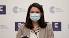 Λύκεια: Έπαναλειτουργούν την Δευτέρα 12 Απριλίου — Με self-test δύο φορές την εβδομάδα (video)