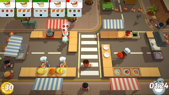 overcooked-gourmet-edition-pc-screenshot-www.ovagames.com-4