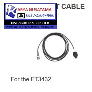 Jual Output DC Kabel Merk Hioki CC-98D di Denpasar