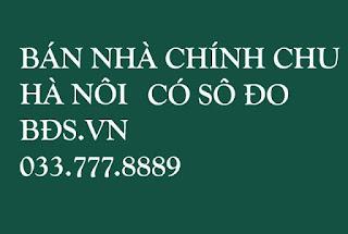 ban-nha-ha-noi-chinh-chu-co-so-do