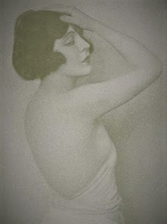 Julia Bruns