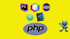 Ultimate Guide To Choosing Your Perfect PHP IDE