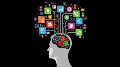 Uso tecnología respuesta cerebro
