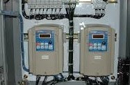 Fungsi Dan Keunggulan Menggunakan Inverter, VFD, VSD