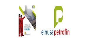 Loker Terbaru SMA SMK Sederajat November 2019 di PT Elnusa Petrofin TBBM