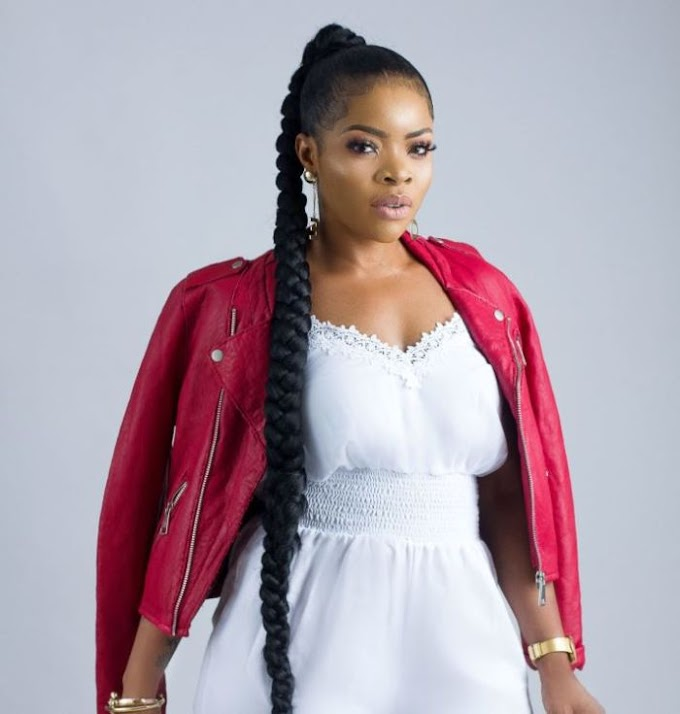 Domestic Workers Also Deserve A Day Off – Laura Ikeji