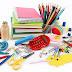 Procon-PE alerta: Lista de Material Escolar Proibido