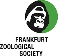 Job Opportunity at Frankfurt Zoological Society (FZS),  Project Accountant