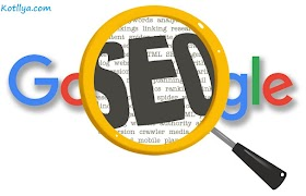 What is SEO in Business? Kotllya.com
