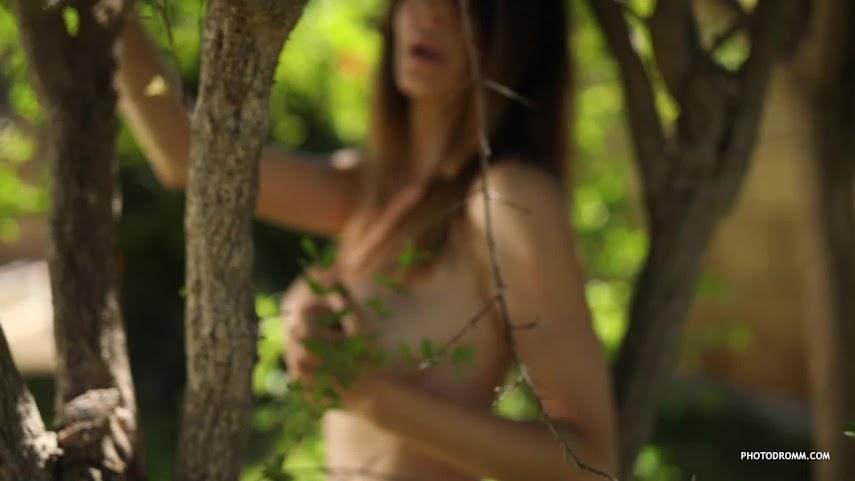 [PhotoDromm] Cyrelle - The Palms 1618573302_cover