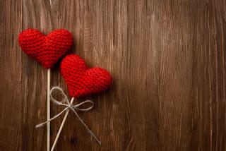 Bila Cinta Telah Berbicara Maka Setia Itu Nyata