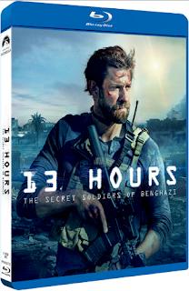 13.Hours.The.Secret.Soldiers.of Benghazi.2016
