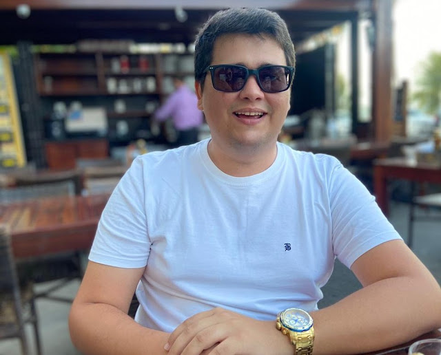 Policiais suspeitos na morte de empresário da Paraíba são presos em Sergipe