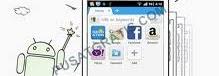 Cara Mudah Membuat Aplikasi Browser Android