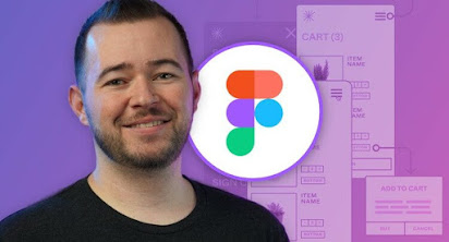 best Figma course for beginners