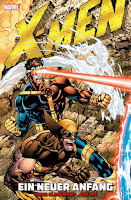 http://nothingbutn9erz.blogspot.co.at/2016/06/x-men-ein-neuer-anfang-panini-rezension.html