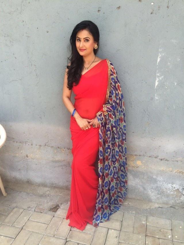 """Bimlesh will add more life to Happu Ki Ultan Paltan"", says Sapna  Sikarwar on joining the &TV show"