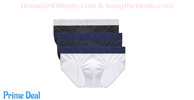 Dry Tagless Comfortable Sexy Underwear 50% OFF
