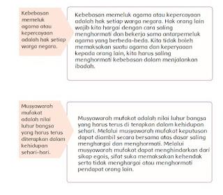 kunci-jawaban-tematik-kelas-5-halaman-38-39