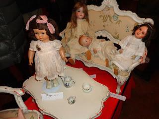 bambole vintage armande marseille e unis france manerbio