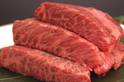 Jika Sumber Penyakitnya Dihilangkan, Apakah Babi Tetap Haram? Ini Jawaban Logisnya