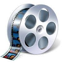 برنامج عمل فيديو من الصور مع اغنية للكمبيوتر