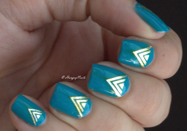 http://hungrynails.blogspot.de/2015/08/trend-it-up-no1-nail-polish-050.html
