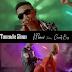 AUDIO l Msami Ft Country Boy - Twende Show l Download