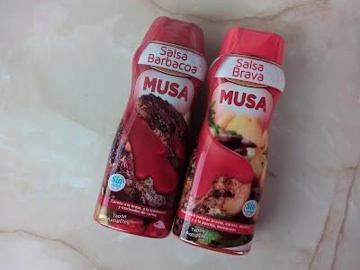 salsas-musa-7