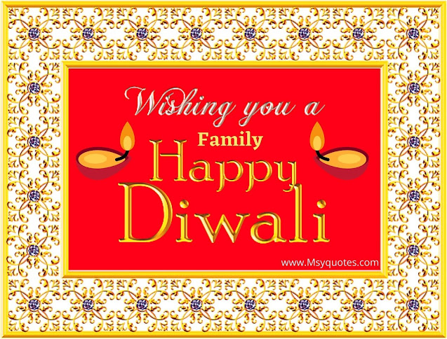 Happy Diwali/Deepavali Quotes Photos & Images