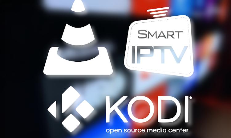 IPTV SERVERS | IPTV LISTS | M3U PLAYLISTS | DAILY AUTO UPDATED LINKS | 16 NOVEMBER 2020