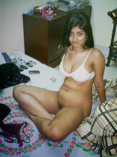 Xxx Punjabi Sexy Movie