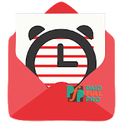 SMS Call Scheduler Pro Patched APK
