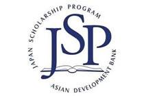 The Asian Development Bank/Japan Scholarship Program (JSP)