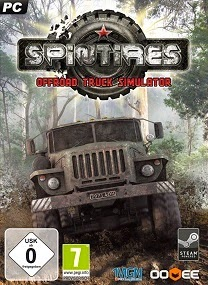 spintires-pc-game-cover