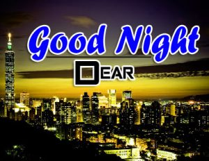 Beautiful Good Night 4k Images For Whatsapp Download 190
