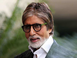 amitabh-took-cloath-for-low-budget