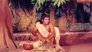 sunil lahari is master of monologue