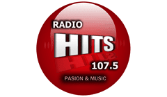 Radio Hits 107.5 FM