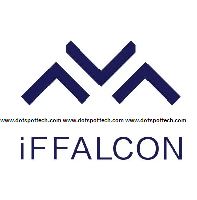 iFFALCON Launches Eco-tropical inverter ACs on Flipkart