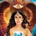 रणबीर कपूर, आलिया भट्ट और अमिताभ बच्चन की 'ब्रह्मास्त्र' में अब दिखेगी टीवी की 'नागिन' मौनी रॉय