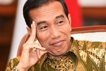"""Pemerintahan Baru Jokowi: Pejabat Dapat Mobil Mewah, Rakyat Diberi """"Kado"""" Kenaikan BPJS Dan Listrik"""