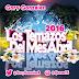 Los Temazos Del Mes (Abril 2016) [By Gory Gonzalez]
