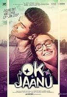Ok Jaanu as Tara Agnihotri