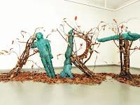 12 Fakta menarik tentang Hubungan antara karya seni, Pelaku seni dan Masyarakat