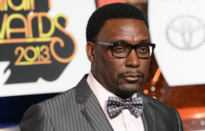 Big Daddy Kane: Studio Albums (1988-1998)