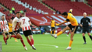 Wolverhampton vs Sheffield United Preview and Prediction 2021