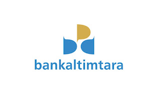 Lowongan Kerja Bankaltimtara