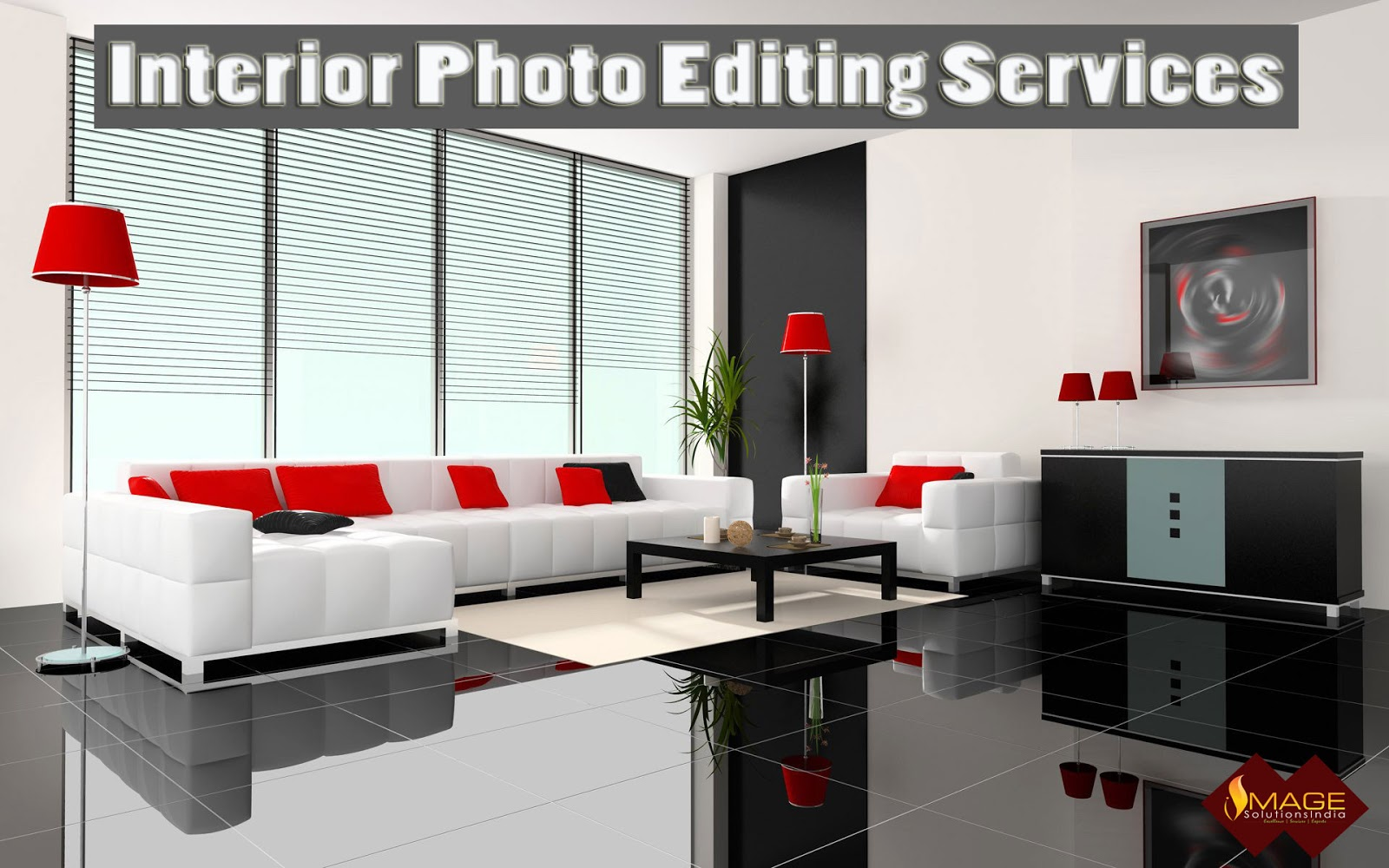 Architecture Photography Editing perfect architecture photography editing tutorial pro photo part 1