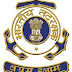 Indian Coast Guard Recruitment 2016 - Assistant Commandant (Group 'A' Gazetted Officers) Posts